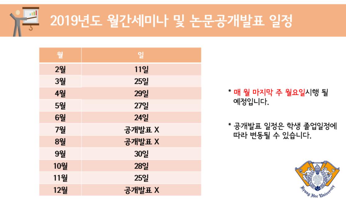 2019년도 월간세미나 및 논문공개발표일정.png